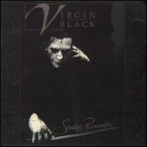 Virgin Black - Sombre Romantic cover art