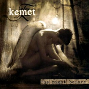 Kemet - The Night Before cover art