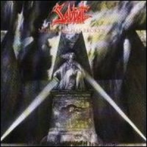 Sabbat - Mourning Has Broken cover art