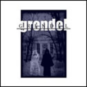 Grendel - Broken Dream cover art