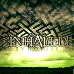Inhaled - Synopsis cover art