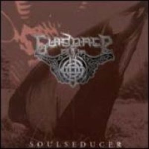 Guidance Of Sin - Soulseducer cover art