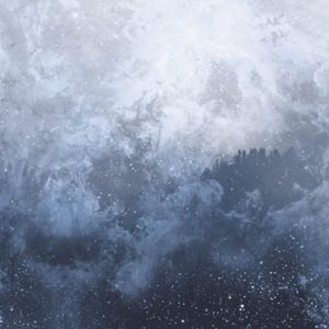 Wolves in the Throne Room - Celestite cover art