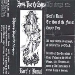 Eternal Tears Of Sorrow - Bards Burial cover art