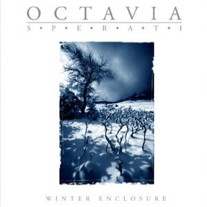 Octavia Sperati - Winter Enclosure cover art