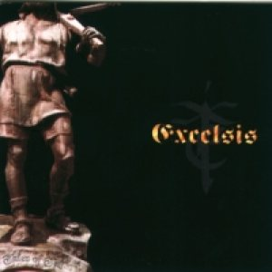 Excelsis - Tales of Tell cover art