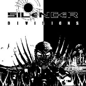 Silencer - Divisions cover art