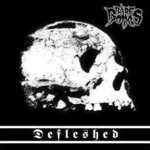 Bare Bones - Defleshed cover art