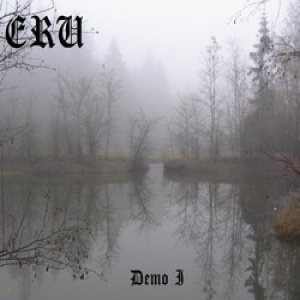 Eru - Demo I cover art