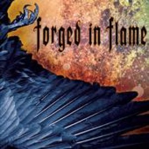 Forged in Flame - Forged in Flame cover art