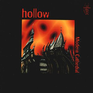 Hollow - Modern Cathedral cover art