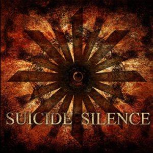 `Suicide