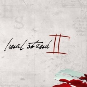Final Stand - Final Stand II cover art