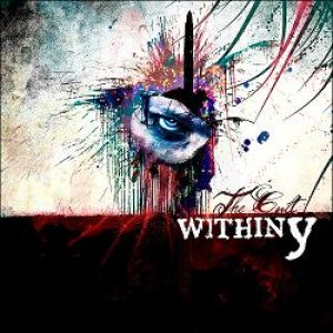 Within Y - The Cult cover art