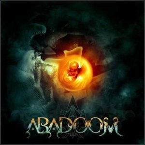 Abadoom - Abadoom cover art