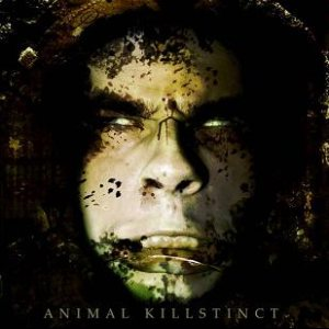 Testor - Animal Killstinct cover art