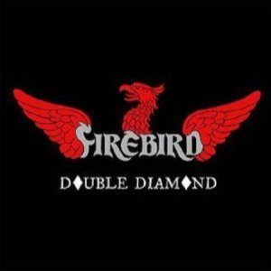 Firebird - Double Diamond cover art