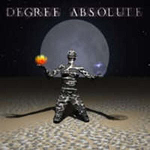 Degree Absolute - Demo cover art