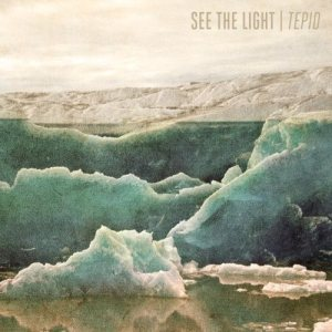 See The Light - Tepid cover art