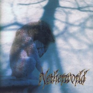 Netherworld - Netherworld cover art