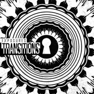 Exposures - Transitions cover art