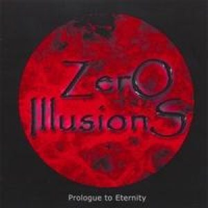 Zero Illusions - Prologue to Eternity cover art