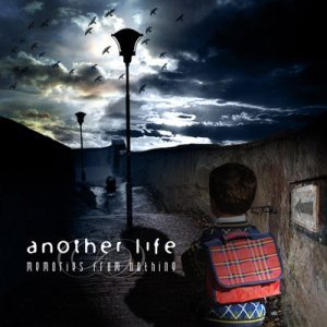 Another Life - Memories from Nothing cover art
