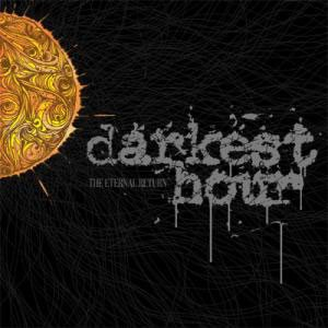 Darkest Hour - The Eternal Return cover art