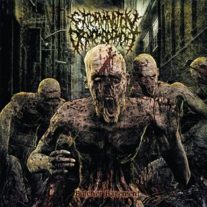 http://www.metalkingdom.net/album/cover/d76/44130_extermination_dismemberment_butcher_basement.jpg