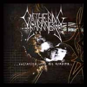 Gathering Darkness - Suffering Into My Dreams cover art