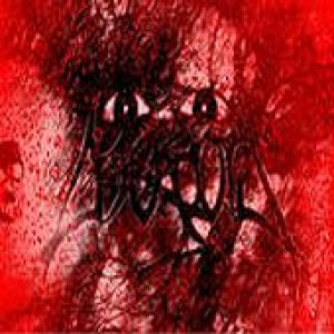 Aboroth - Demo 2008 cover art