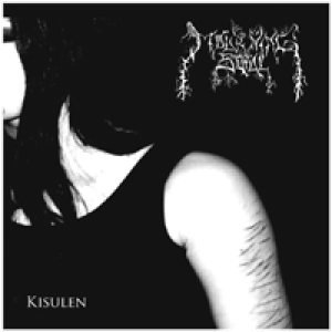Mourning Soul - Kisulen cover art