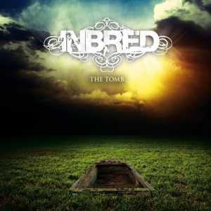 Inbred - The Tomb cover art