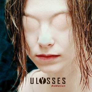Ulysses - #eMotion cover art