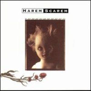 Le dernier disque que vous ayez acheté ? - Page 20 2056_harem_scarem_harem_scarem