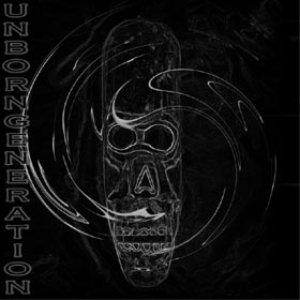 UnbornGeneration - UnbornGeneration cover art