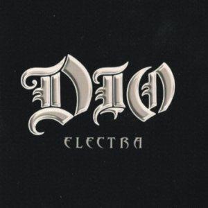 Ronnie James Dio (Discografía) 29083_dio_electra