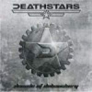 Deathstars - Decade of Debauchery cover art