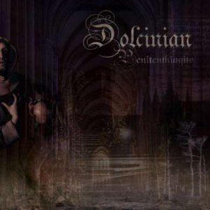 Dolcinian - Penitenthiagite cover art