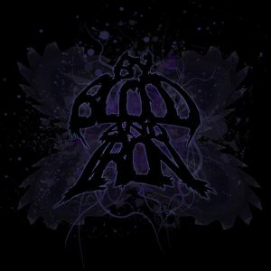 By Blood And Iron - Demo '09 cover art