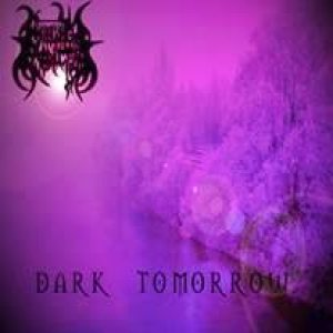 Killing Addiction - Dark Tomorrow cover art