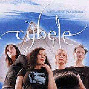 Cybele - Interactive Playground cover art