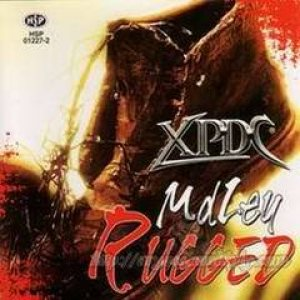 XPDC - Mdley Rugged cover art