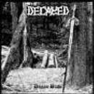 Decayed - Demon Blade cover art