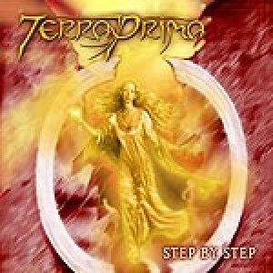 Terra Prima - Step by Step cover art