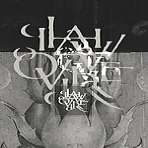 Thaw - Thaw / Outre cover art