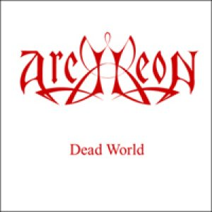 Archeon - Dead World cover art