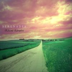 Serenades - A Second Redemption cover art