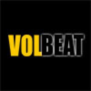 Volbeat - Demo cover art