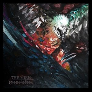 The Mire - The Mire / Chronos cover art